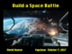 Build a Space Battle