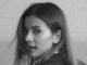 Profile: Emily Dunkirk