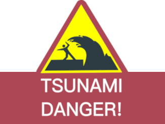 Tsunami of Crap (Thumbnail)