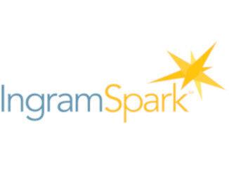 IngramSpark Logo
