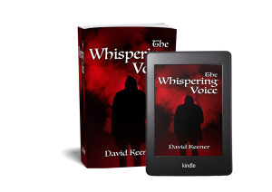 The Whispering Voice