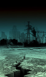 Post Apocalyptic Stories