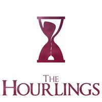 Hourlings Logo