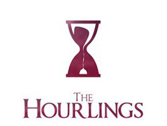 Hourlings Writing Group