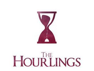 Hourlings Writing Group