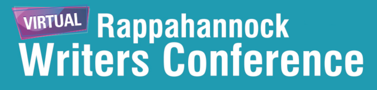 Rappahannock Writers Conference