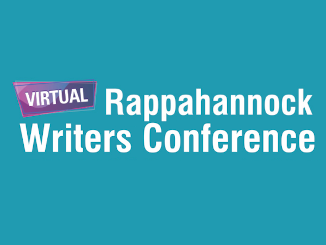 Rappahannock Writers Conference 2020