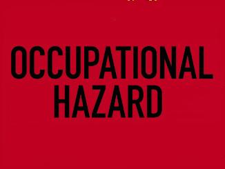 Occupational Hazard