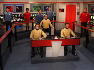 Start Enterprise Bridge