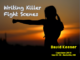 Writing Killer Fight Scenes