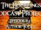 Hourlings Podcast E15: Author Tools